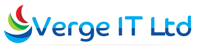 Verge IT Ltd